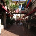 Bargain Babe's cheap guide to Santa Barbara