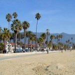 Bargain Babe in Santa Barbara
