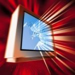 Sites to watch TV for free