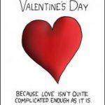 A cheapskate's guide to Valentine's Day