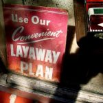 Pros and cons of layaway for Christmas
