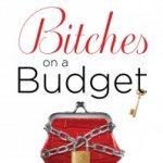 B****** on a budget rocks