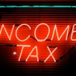 Income tax tips and credits