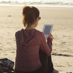 Free online ebooks and audio books