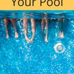 How Do You Heat Your Pool for Cheap? Readers Weigh In with Advice.