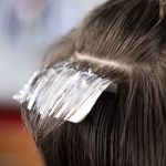 How to Save Money on Hair Color