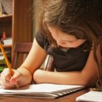 The economics of homeschooling