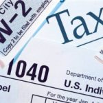 Lower your taxes with education and energy credits