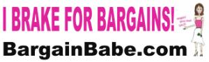 bargainbabe