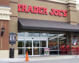 Six Ways to Save Money at Trader Joe's