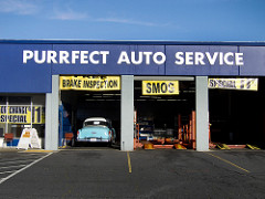 Check this site before you pay for car repairs