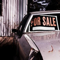 Buying a car? Visit these sites first.