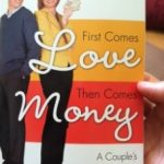 Book review: A couple's guide to financial communication