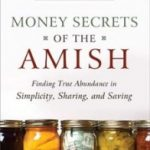 "Book Giveaway: ""Money Secrets of the Amish"""