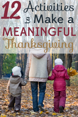 meaningful-thanksgiving-1