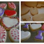 Inexpensive Valentine's Day treats and recipes