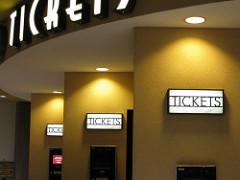 New ways to save money on movie tickets
