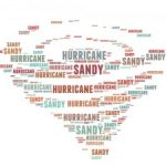 Superstorm Sandy Sales – Insensitive or Necessary?