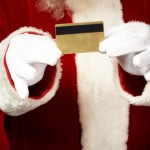 Why You Should be Using a Credit Card this Holiday Season
