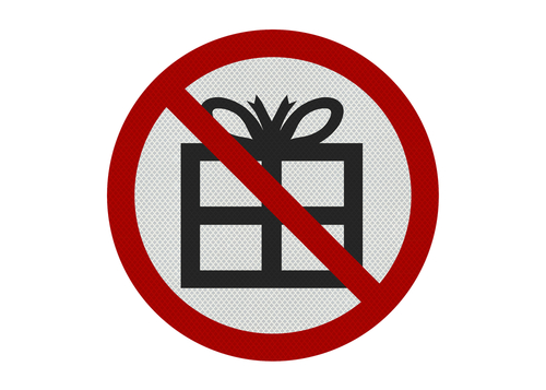How to Opt Out of Holiday Gift Exchanges