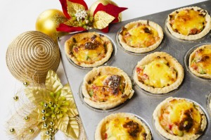 Frugal Recipes: 5 Christmas Brunch Ideas