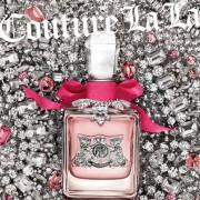 free-perfume