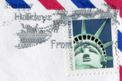 Tips To Save Money On Stamps