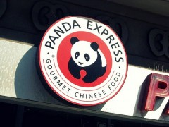 Free Panda today! KayVee.INC / Flickr