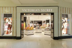 Score a FREE tanning lotion from Victoria's Secret! Lucero Design / Flickr