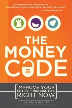 "Winner of ""The Money Code"" and $25 Visa Gift Card"