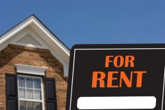 Rent your home while on vacation! Via Shutterstock