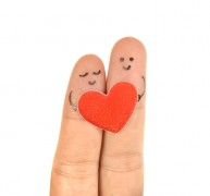 Sen your valentine an eCard!!! Via Shutterstock