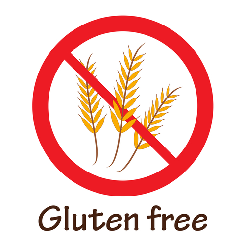 11 Tips For Eating Gluten Free On The Cheap