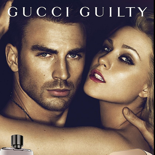 Monday Freebies – FREE Gucci Fragrance