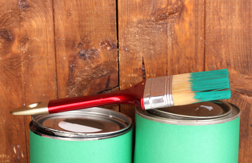 Thursday Freebies – FREE Paint from Ace Hardware