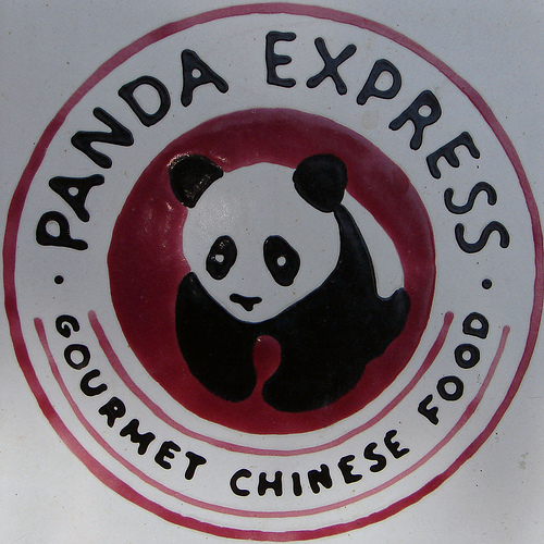 Wednesday Freebies – FREE Panda Express Surf & Turf