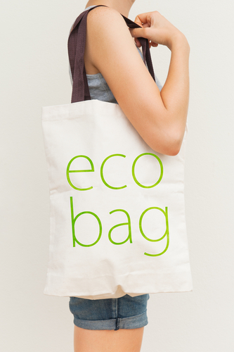 Avoid Gift Bags, Use Reusable Bags: Reader Tip