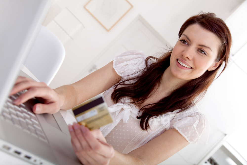 Saving Money on Household Items With an Online Co-Op