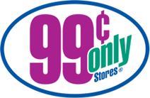 Dollar Stores: Shopping Smart at 99 Cents Only Store