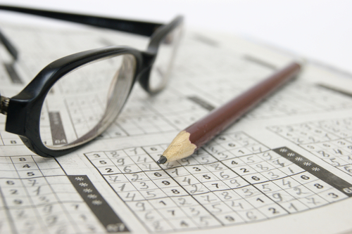 Saturday Freebies – FREE Sudoku App