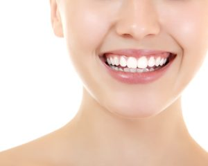 Using Hydrogen Peroxide to Whiten Your Teeth