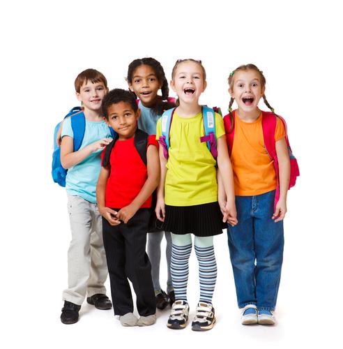 Wednesday Freebies – Free Backpacks