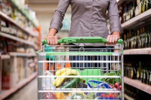 These 25 foods might be busting your grocery budget! Save money on groceries by never buying these foods again.