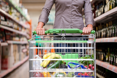 Grocery Coupons: Matchups for 14 Stores for Oct. 9-15