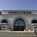 Is Nordstrom a Good Deal?