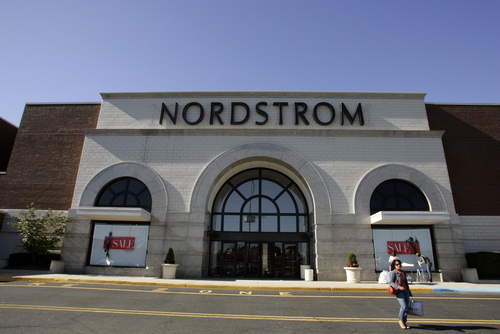 How to Save Money at Nordstrom