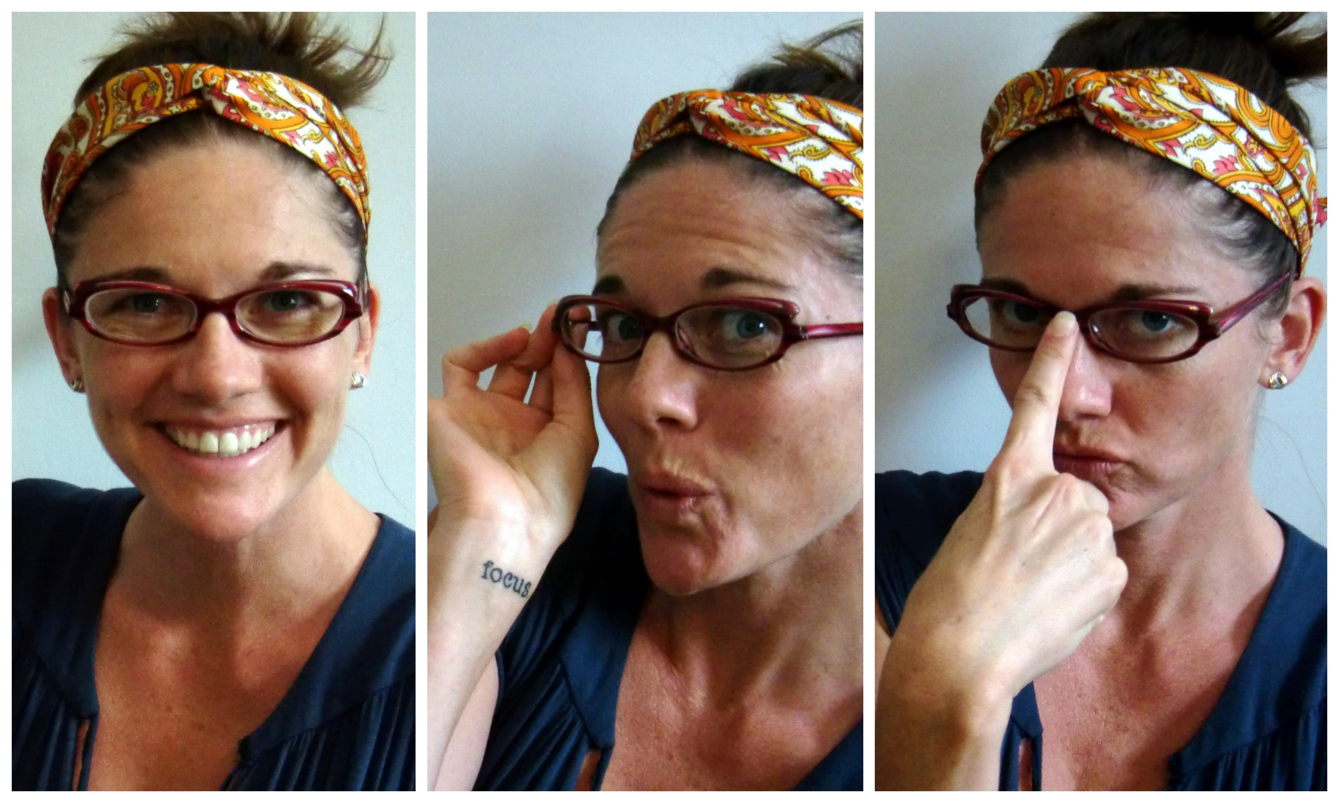 31b391232f Best online deals for glasses frames