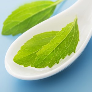 Score a FREE sample of Truvia sweetener! Via Shutterstock