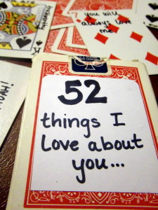 52-things-i-love-cards