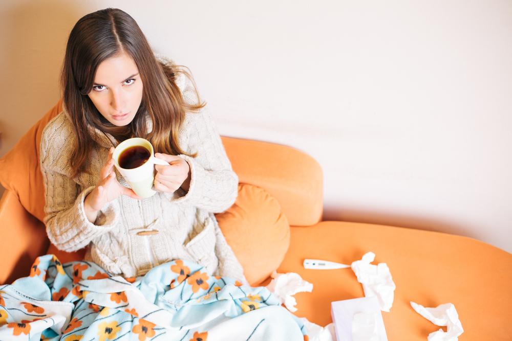Flu Shot Deals 2013